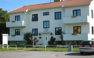 boka ett hotell i Mölndal